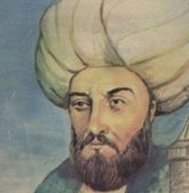 Hezarfen Ahmet Çelebi Kimdir
